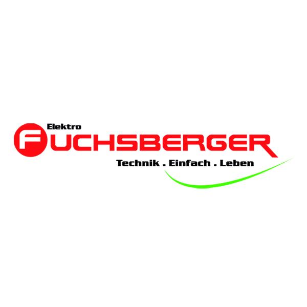 Fuchsberger