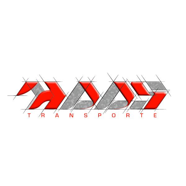 Haas Transporte
