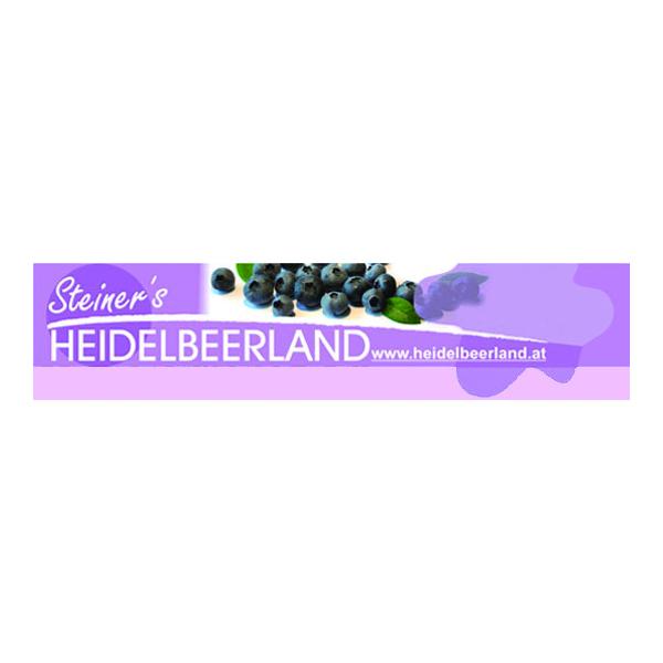 Heidelbeerland