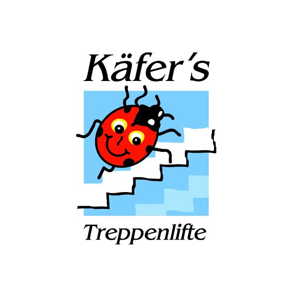 Käfer Treppenlifte