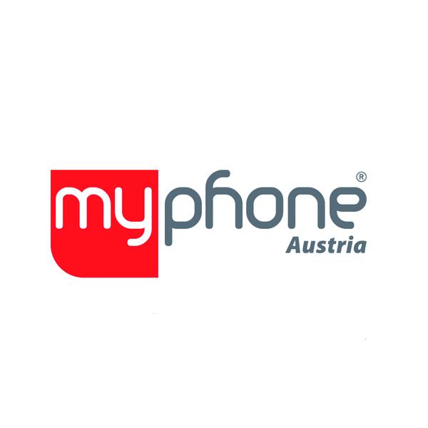 MyPhone Austria