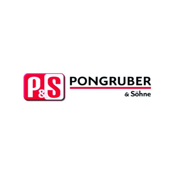 Pongruber
