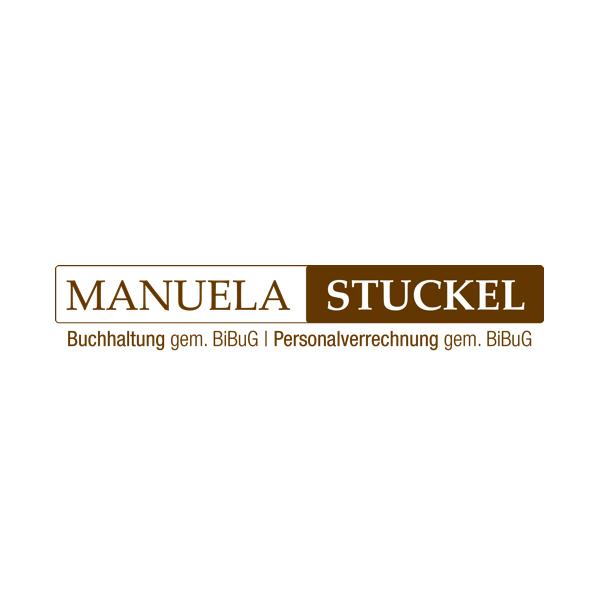 Manuela Stuckel