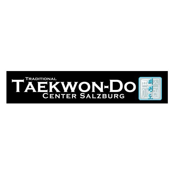 Taekwon-Do Center Salzburg