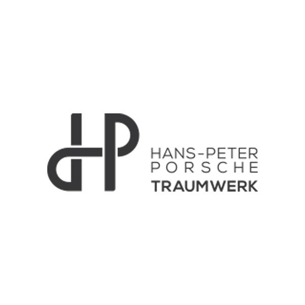 Hans - Peter Porsche Traumwerk