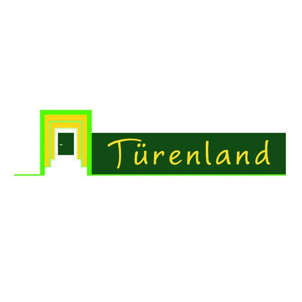 Türenland
