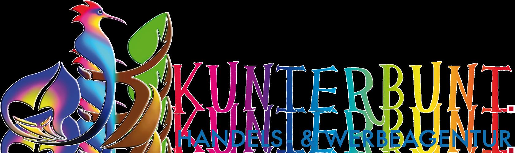 kunterbunt-handels-werbeagentur-logo_s