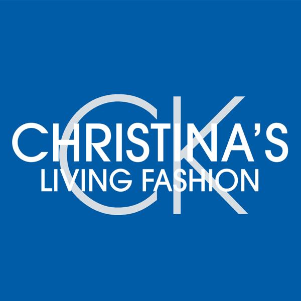 Christina's Living Fashion