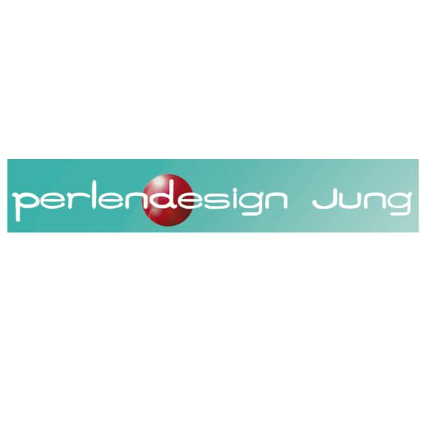 Perlendesign Jung