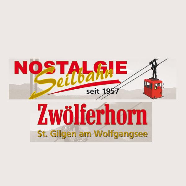 Zwölferhorn Seilbahn